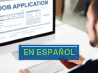 Certified_Graphics_v4_(En_Espanol)
