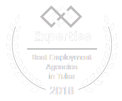 BEst Employmnet Agencies of Tulsa