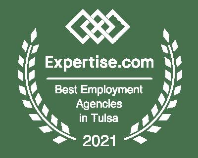 ok_tulsa_employment-staffing-agencies_2021_inverse
