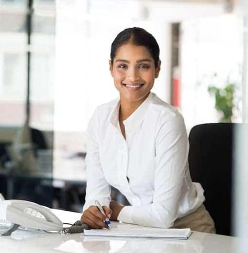 receptionist-image