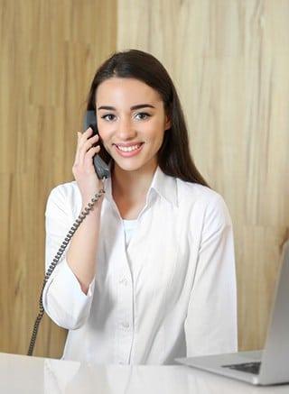 receptionist2-image