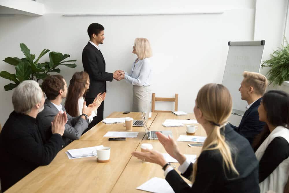 Orientation-High Employee Cost