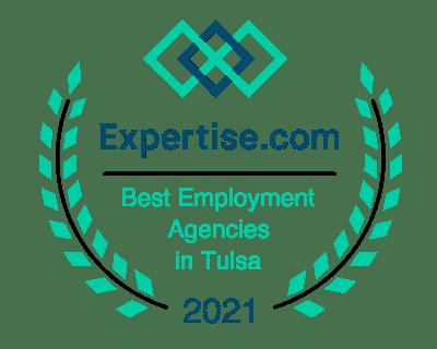 ok_tulsa_employment-staffing-agencies_2021_transparent